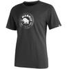 Mammut Seile T-Shirt Men graphite